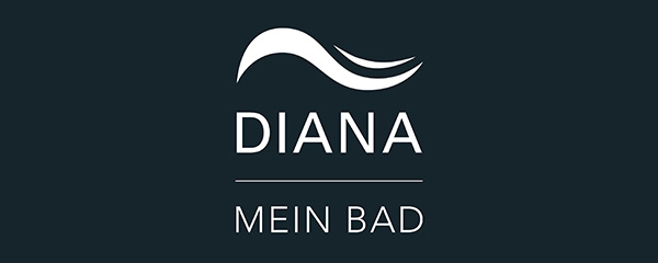 DIANA MEIN BAD